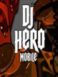 Dj-Hero-Mobile