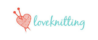 Loveknitting Shop