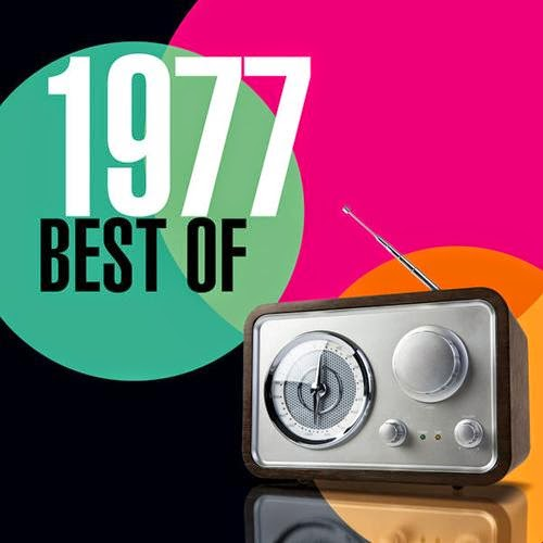 CD Best Of 1977