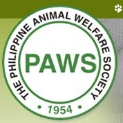 Adopt a Pet from PAWS