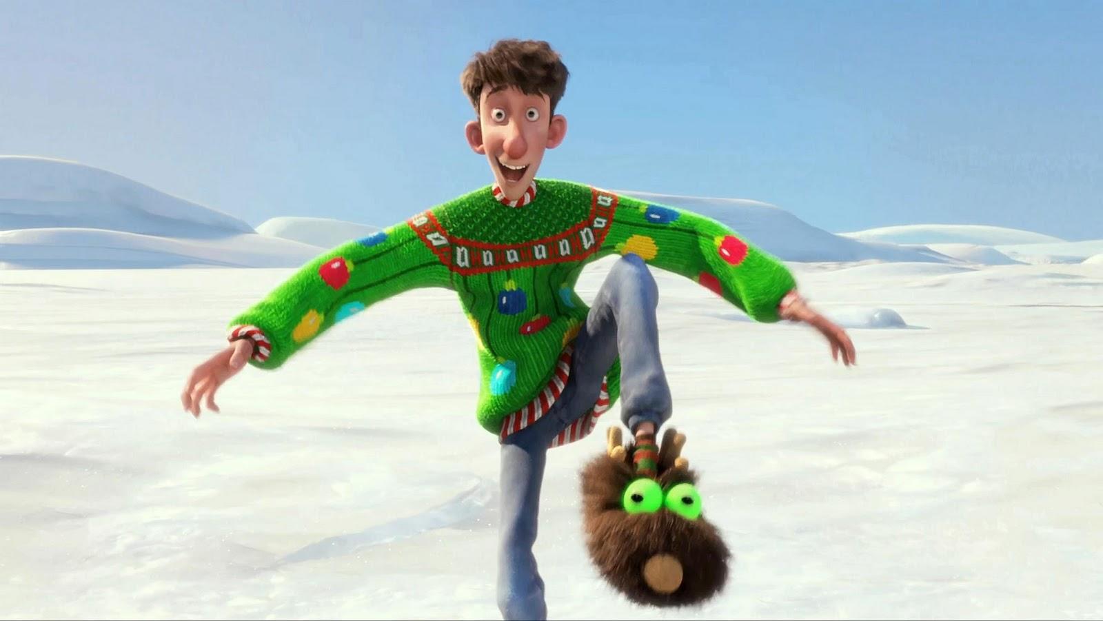 http://3.bp.blogspot.com/-u8N4SkbfCxw/TtgB9UbvEXI/AAAAAAAAAuk/1InLow7qZGU/s1600/Arthur+Christmas.jpg