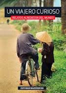 Libro: Un Viajero Curioso
