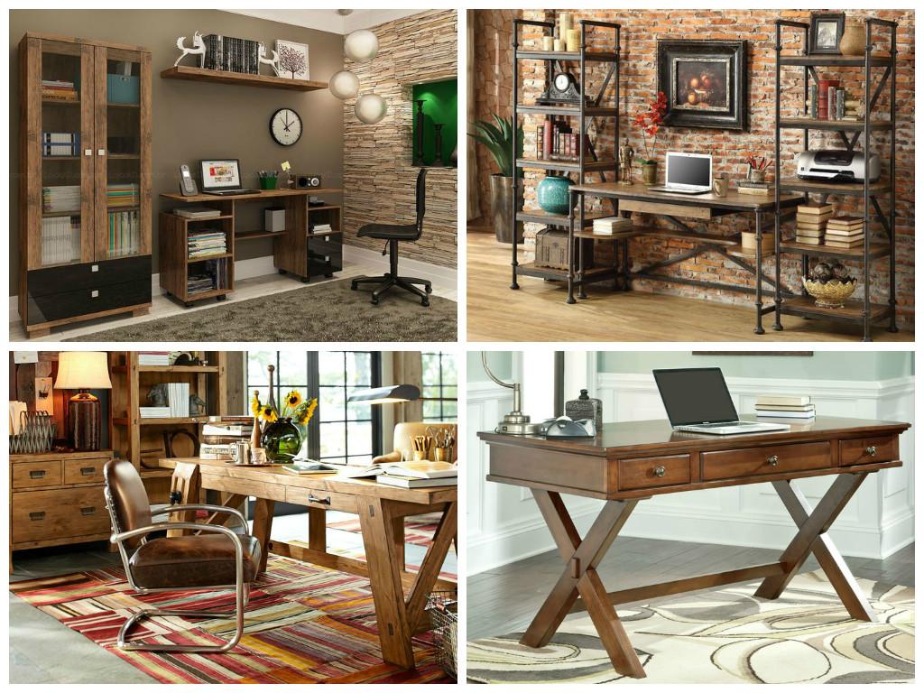 de Mamães: 5 Inspirações para decorar e organizar seu Home Office #996632 1024x768