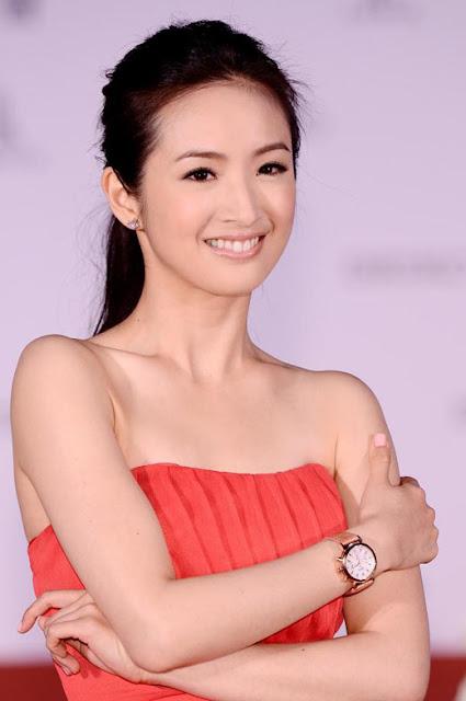 林依晨代言SEIKO LUKIA腕錶 評價價格 哪裡買