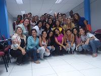 Formação de Instrutores Sollo Brasil
