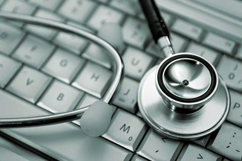 Cara Mengatasi Keyboard Laptop Tidak Terdeteksi