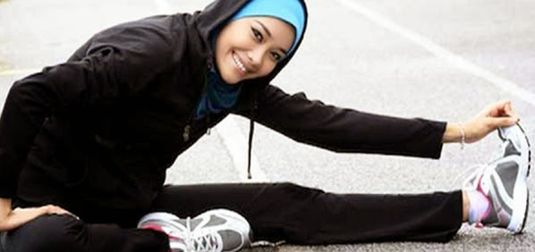 tips sehat berpuasa 10 Tips Berpuasa Sehat Selama Ramadhan