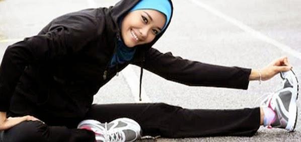Tips puasa sehat selama ramadhan