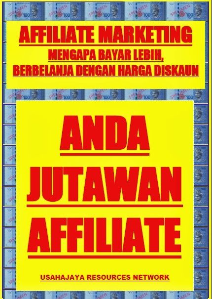 BACA DAN DOWNLOAD