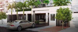 Meu Lugar Penha RJ: Compre já seu apartamento de 02 ou 03 quartos com suíte e 01 vaga de garagem.