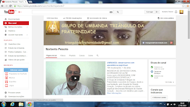 Estude seguindo-nos no Youtube: