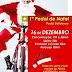 1o Pedal de Natal do Pedal Batistense