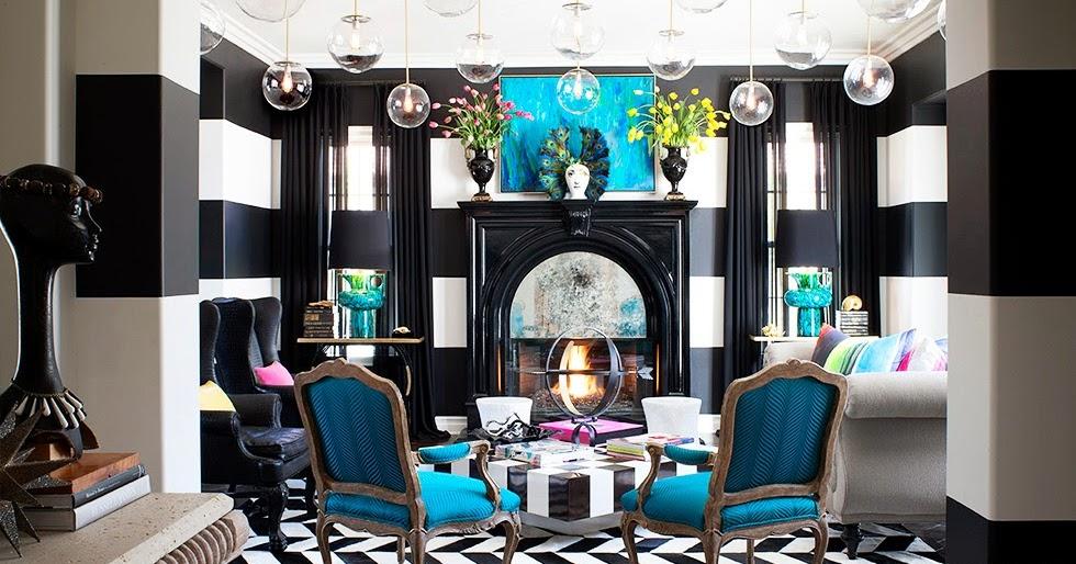 Home Decor Budgetista Design Inspiration Kourtney