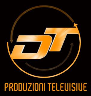 TUTTI I VIDEO BY DT PRODUZIONI TELEVISIVE