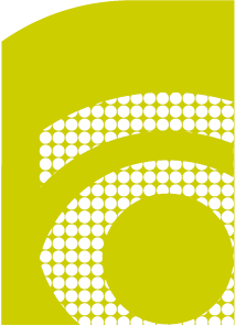 Audiresys, Inc.