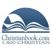 An Affiliate of Christianbooks Program