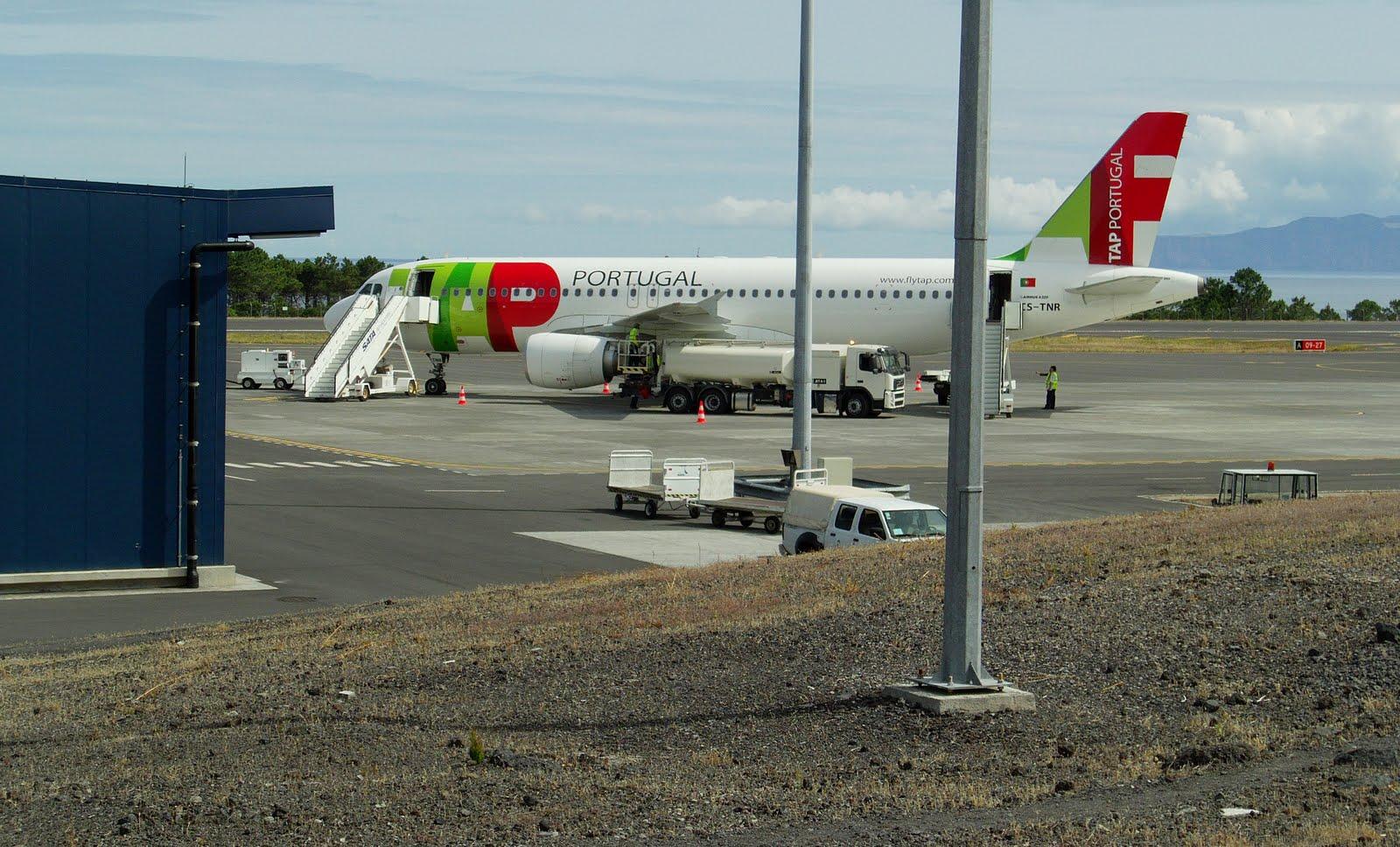 Aeroporto Do : Aeroporto de juazeiro poderá se tornar hub aéreo badalo