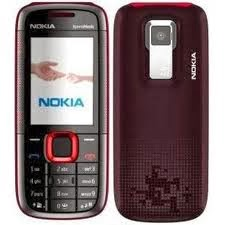 Nokia 5132 RM XpressMusic RM-495 flash files