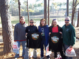 bartram forest 100K-dec 2010