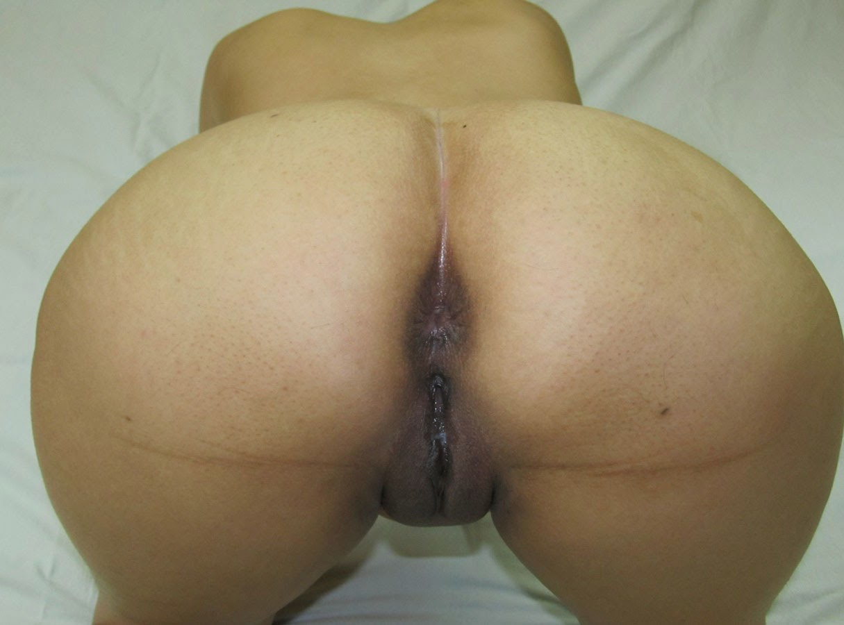 hot fat desi aunty ass