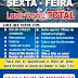 SEXTA-FEIRA ÀS 12:00HS A HORA DA LIBERTAÇÃO