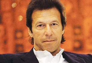 One of the greatest all rounder of all time is Imran Khan.
