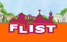 IX Festa Literária de Santa Teresa