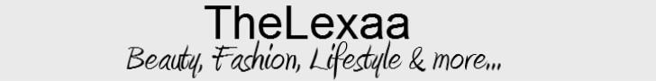 TheLexaa