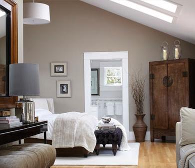 Decorar habitaciones ofertas dormitorios matrimonio for Ofertas dormitorios