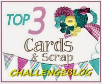 Top 3 Cards And Scrap