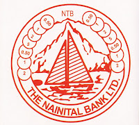 The Nainital Bank Limited, Bank, Uttarakhand, Latest Jobs, Graduation, freejobalert, Clerk, Hot Jobs,
