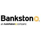 bankston-logo