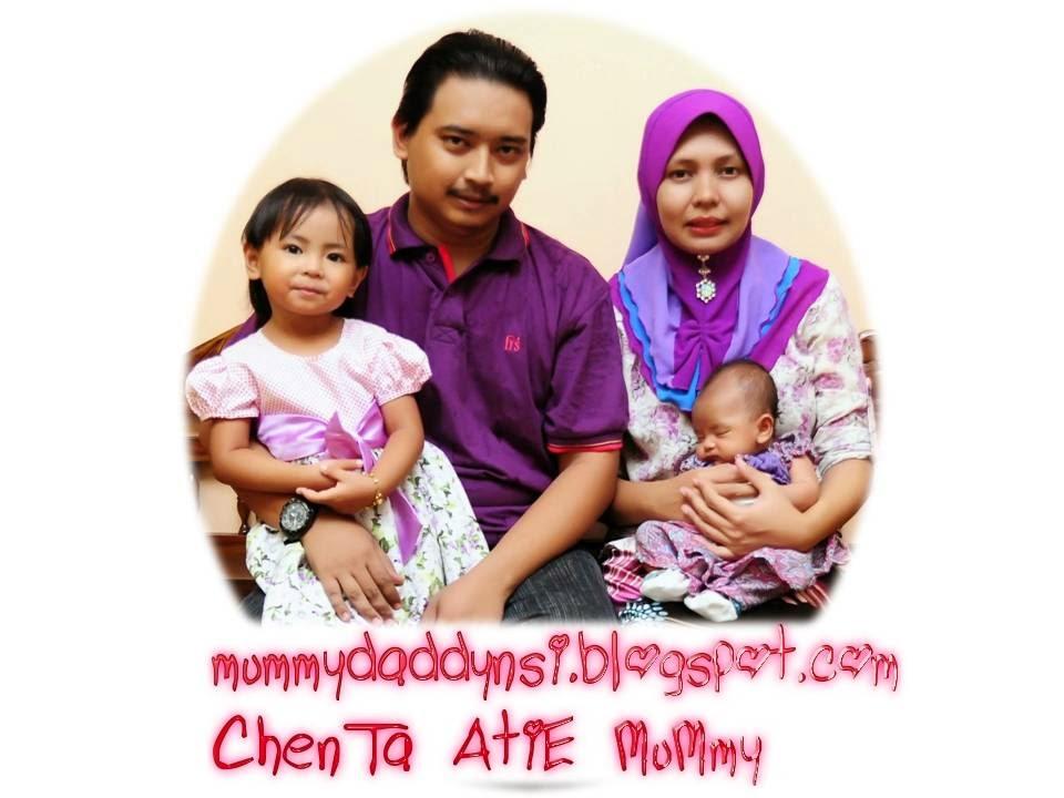 MuMmy & DadDy NsI