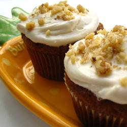 Carrot-Cupcakes-with-White-Chocolate-Cream-Cheese-Icing.jpg