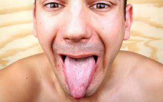 Καρκίνος στη γλώσσα: Πώς θα τον αναγνωρίσετε