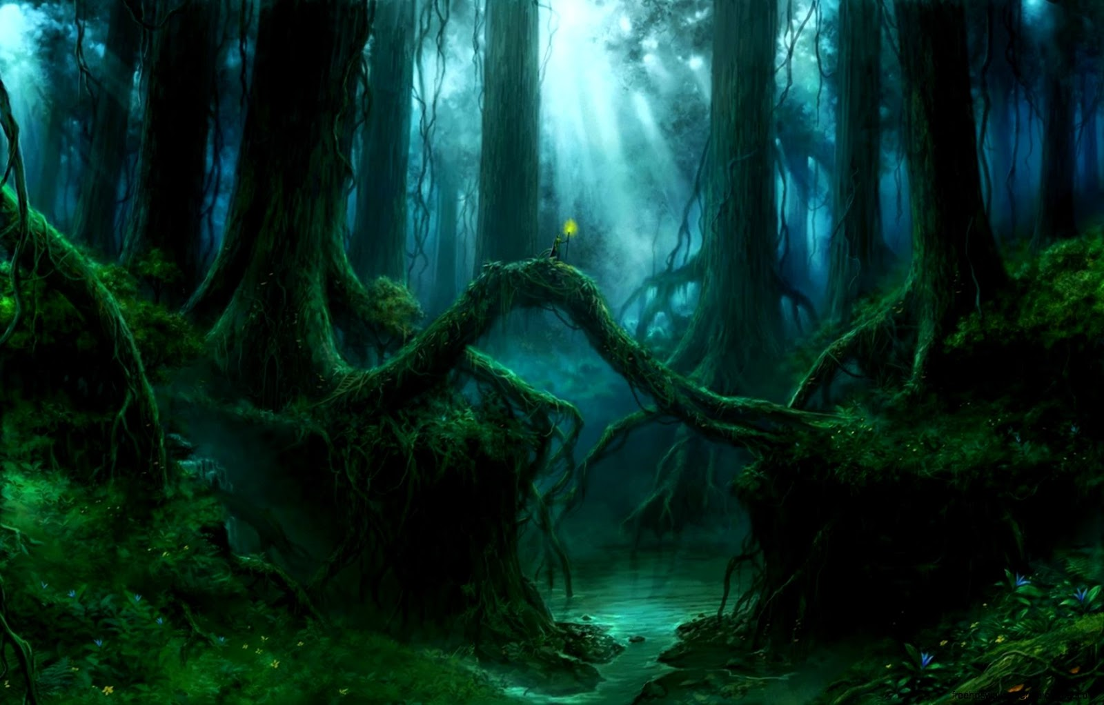 description essay forest magical Descriptive essay - an enchanted forest  descriptive essay: an enchanted forest  there is an enchanted forest that no one knows of it is still here today and will always be here the entrance into the forest from the outside world is through an oak tree the forest expands until half of the world.
