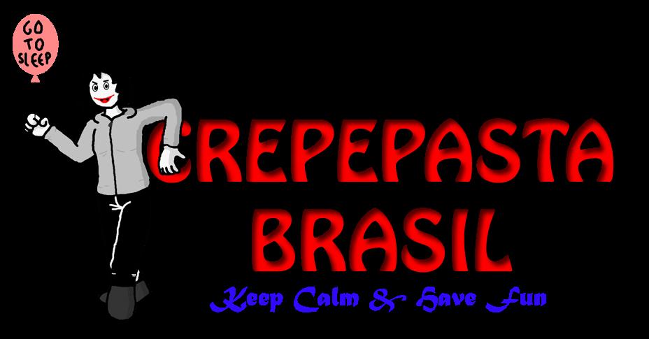 Crepepasta Brasil