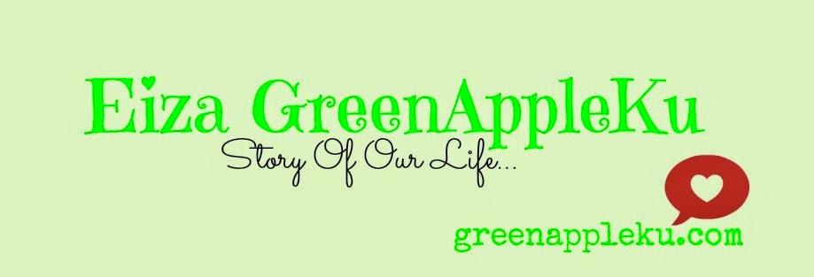 GreenAppleKu.com