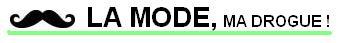 Mode--xx