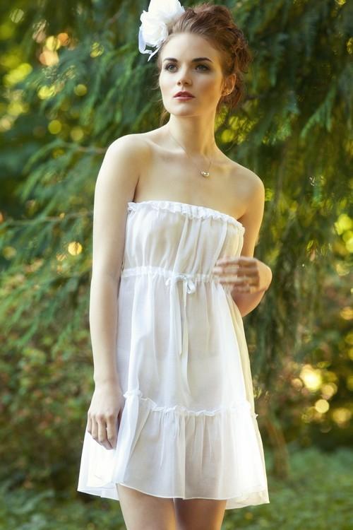 nightgown, lingerie, loungewear, luxury, cotton, silk
