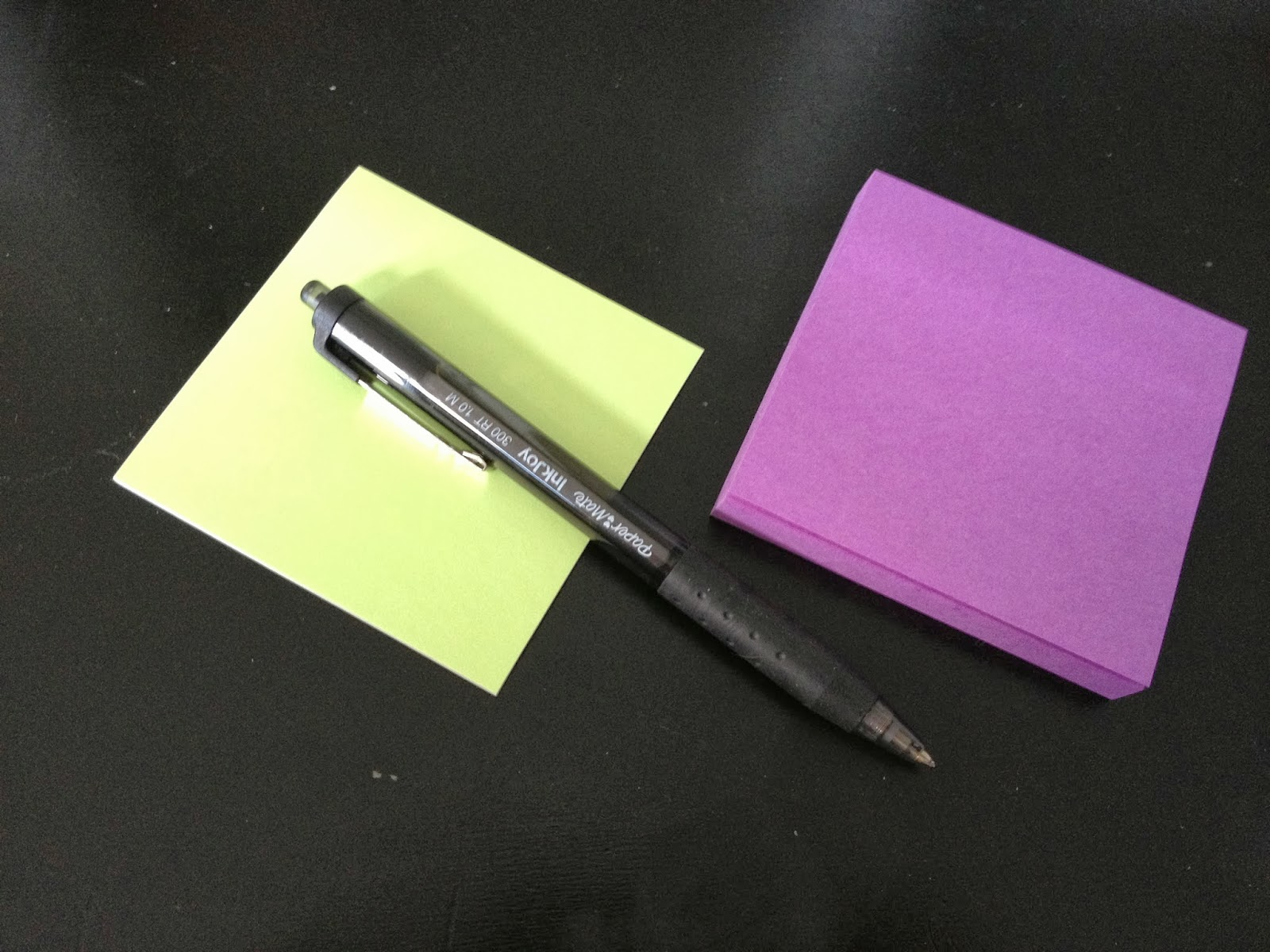 Image result for only one pen on office desk