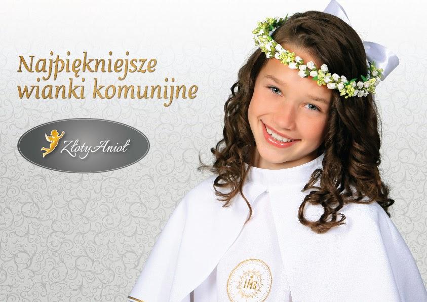http://zlotyaniol.pl/files/wianki-komunijne.pdf