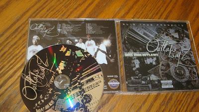 Slim_Thug_Presents-Boss_Hogg_Outlawz-Outlaw_Wayz-2011-CR