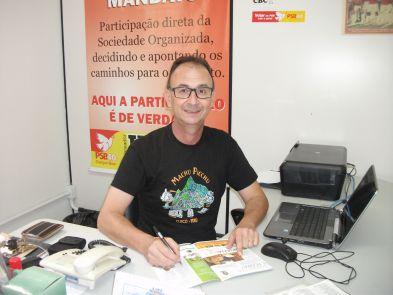 """JAIR QUER FISCALIZAÇÃO AOS """"BARULHENTOS"""""""