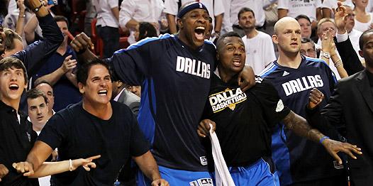 25  best ideas about Dallas mavericks on Pinterest | Nba game live ...