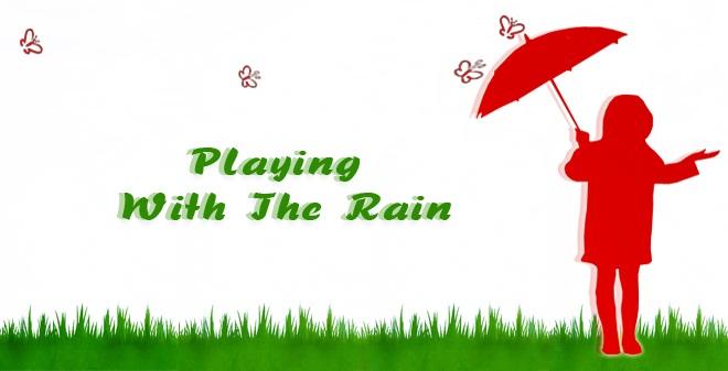 Kolong Hujan