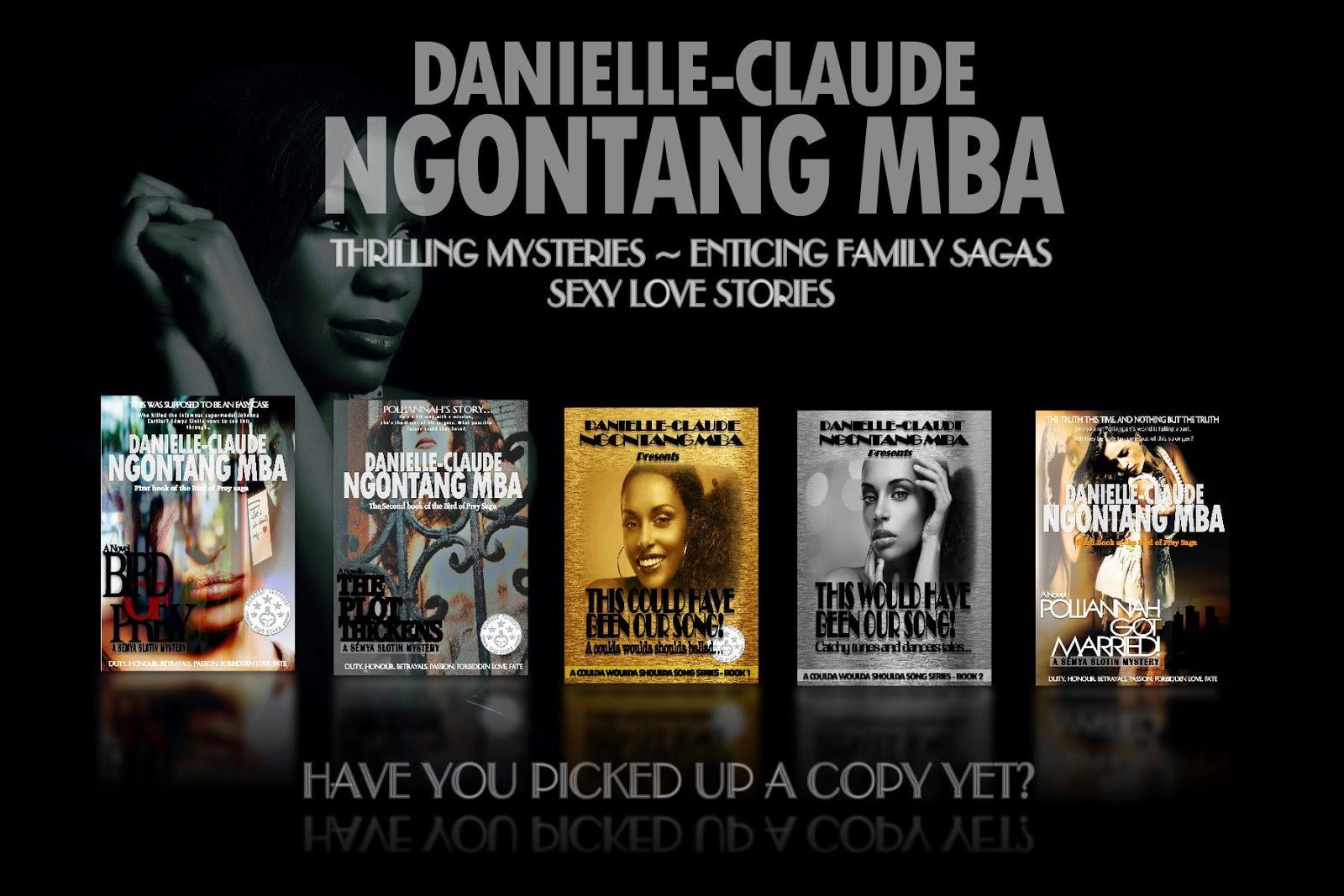 http://www.iamdanielle-claude.com/
