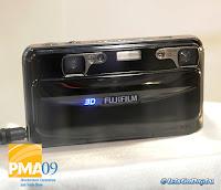3d Camera5