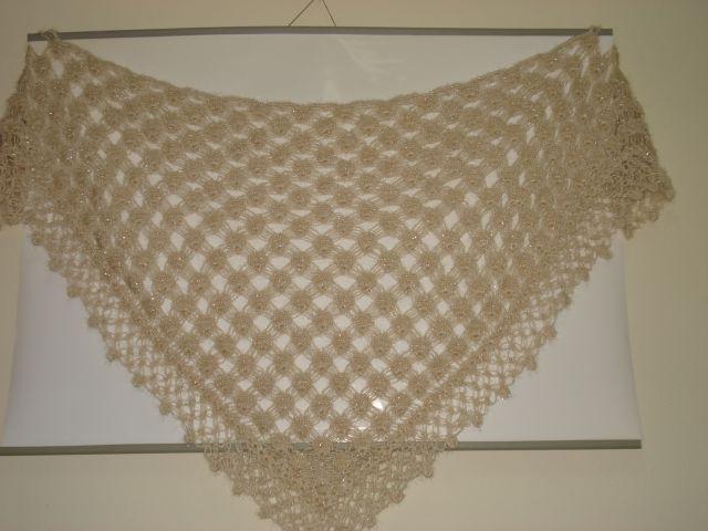 free knitting pattern: best swollen knitting shawl patterns