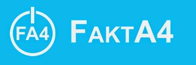 Fakta4
